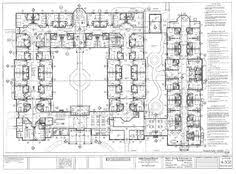 floor plans for assisted living facilities assisted living facilities floor plans nice be nice and floors on