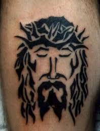 http www cooltribaltattoo com religious tribal tattoos zodiac