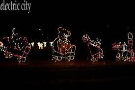 nay aug park christmas lights nay aug christmas lights 2016 northeastern pa s entertainment site
