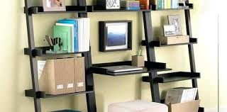 container store desk black bungee office chair container store