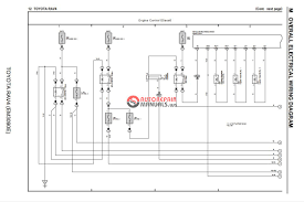 2010 rav4 wiring diagram 2010 wiring diagrams instruction
