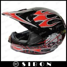 cheap kids motocross helmets kids motorcycle helmets kids motorcycle helmets suppliers and