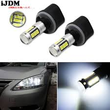 led replacement light bulbs for cars ijdm high power white 30 smd 4014 880 890 892 led replacement bulbs