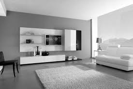 Gray Living Room Ideas Pinterest Grey Living Room Ideas Pinterest Modern Corner Fireplace Design