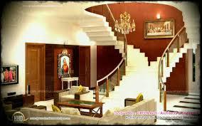 home interior ideas india interior design home decor us bestanizing kitchen ideas on