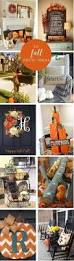 better homes and gardens fall decorating 38 best fall time images on pinterest crafts art crafts and artists