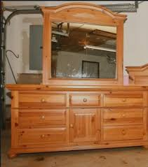 broyhill fontana bedroom set come get tonight you can take it all for 250 00 broyhill fontana