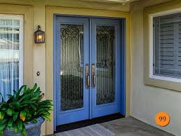 decorative security screen doors best decoration ideas for you