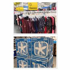 find out what is new at your chicago walmart 10900 s doty avenue