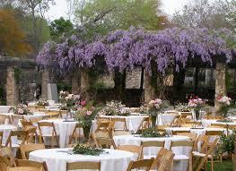 amazing botanical gardens wedding reception the best nyc wedding