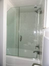 How To Install A Sterling Shower Door Shower Fantastic Kohler Shower Doorshoto Ideas Installation