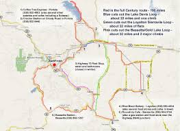 Sierra Nevada Mountains Map East Sierra Valley Chamber Of Commerce Trail And Mountain Bike