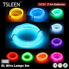 Cheap Neon Lights Online Get Cheap Bedroom Neon Aliexpress Com Alibaba Group