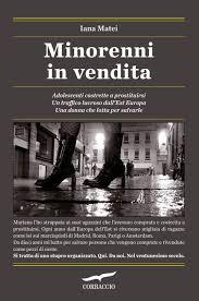 in vendita roma est minorenni in vendita de berthod iana matei sur ibooks