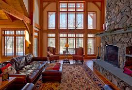 timber frame home interiors collection timber frame interior pictures photos the latest
