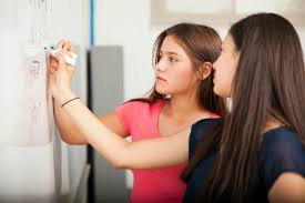 peer teaching pros cons u0026 15 success strategies prodigy