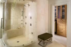 Bathtub Installation Price Shower Favorable Walk In Tub Hawaii Contemporary Walk In Tub