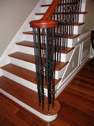 Custom Carpentry Atlanta GA Furniture Refinishing  Repair - Furniture repair atlanta
