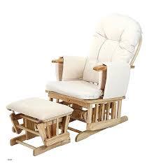 glider nursery chair glider recliner nursery chair best of your baby weavers recline glider stool glider nursery chair