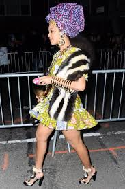 best 25 coming to america costume ideas on pinterest coming to