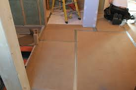 flooring protection chic design shieldit floor and surface