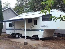 1 bedroom trailer 1 bedroom 1 bathroom trailer apartments oroville ca zillow