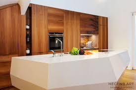 cuisine de luxe design design de cuisine de luxe rutistica home solutions