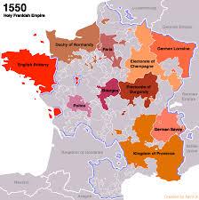 Alternate History Maps Map Contest Archive 22 Alternative History Fandom Powered By Wikia