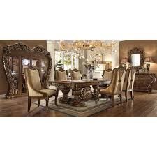 homey design mirrors hd 8011 mirror dining table wall mirrors