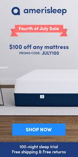 best black friday deals 2016 mattreses what u0027s the deal with labor day mattress sales 2017 edition