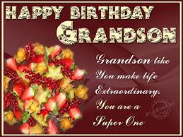 happy thanksgiving wishes funny birthday for grandson birthday wishes for grandson birthday