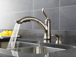 grohe kitchen faucets optimizing home decor ideasoptimizing home image of chrome kitchen faucets