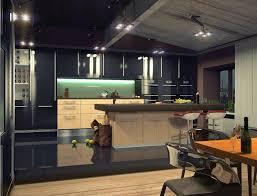 how to choose kitchen lighting how to u0027s u0026 tutorials modern place led lighting