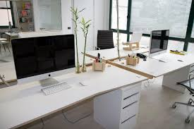 Uk Home Office by Home Office Executive Desk Furniture Design Ideas For Work Built