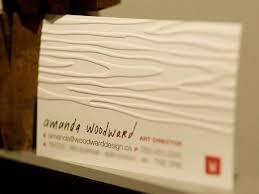Premium Business Cards Embossed Best 20 Embossed Business Cards Ideas On Pinterest Business