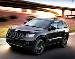 where is jeep made where is the jeep grand made prettymotors com