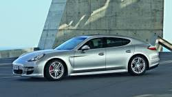 porsche panamera 4 specs 2012 porsche panamera specs and prices