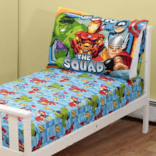 Boys Twin Bedding Nursery Macys Twin Sheets Boys Construction Bedding Marvel Image