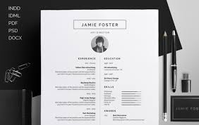 Create A Free Resume Online Famous Professional Resume Writing Melbourne Tags Professional