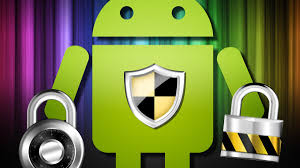 android security update security update for january 2017 released for supported devices