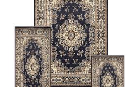 Faux Persian Rugs by Pleasant Design Moroccan Wedding Rug Cool Black Sheepskin Rug Next
