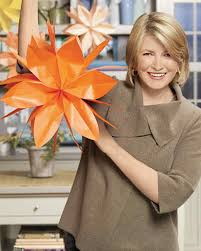 Martha Stewart Craft Paper - martha stewart the original dreamer martha stewart