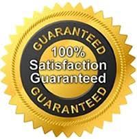 Basement Waterproofing Specialists - nj basement waterproofing professionals basement waterproofing
