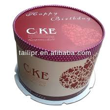 china packaging company wholesale pink cake boxes buy cake boxes