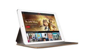 100 home design for ipad pro best ipad pro apps to download