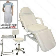 Esthetician Bed Massage U0026 Chairs Tables U0026 Beds Wholesale Salon
