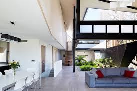gallery of bardon house bureau proberts 1 bureaus house and