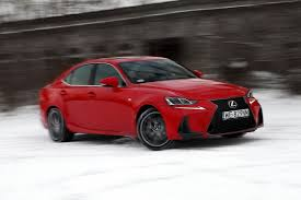 lexus is 300h zdjecia lexus is moto pl