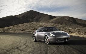 nissan wallpaper 370z wallpapers group 81