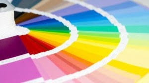 color consultation five star painting loudoun